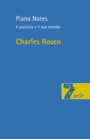 rosen-piano1