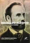 Romualdo Marenco