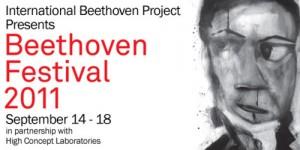 beethoven-1-300x150