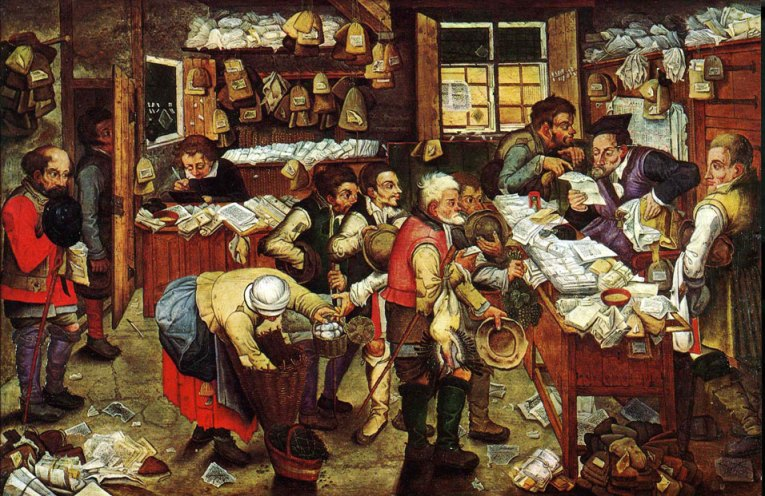 Pieter_Brueghel_the_Younger,_'Paying_the_Tax_(The_Tax_Collector)'