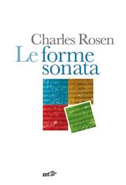 Charles Rosen Forma Sonata Pdf To Word