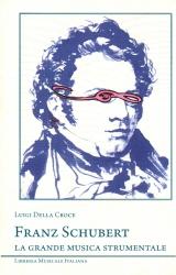Schubert Della croce