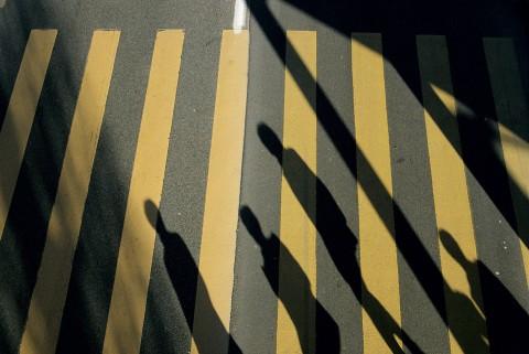 6.-Franco-Fontana-Zurigo-1981©-Franco-Fontana-480x321