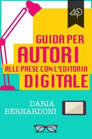 cover Daria