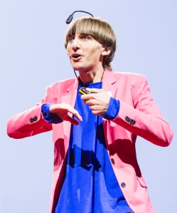 Neil_Harbisson,_cyborg