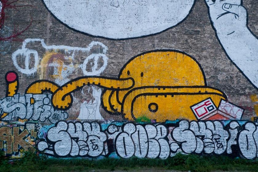 2009-10 LX3 Berlin GMZ 071