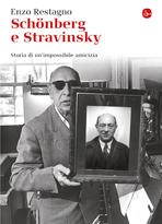 Schonberg-e-Stravinsky1