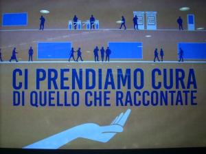 metro di Torino