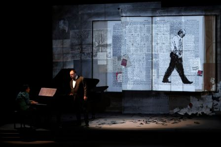 William-Kentridge-Chigiana-International-Festival-Summer-Academy