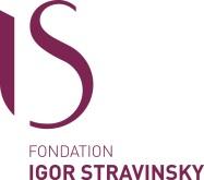logo-fondation-igor-stravinsky-cmyk (2)