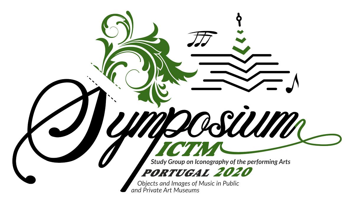 Oggetti e rappresentazioni musicali nei musei pubblici e privati (CFP, Lisbona, Alpiarça), ottobre2021